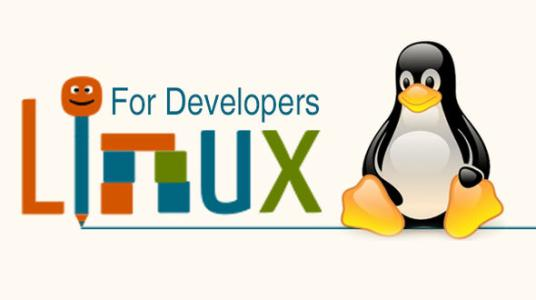 Linux杜撰主机展开历史